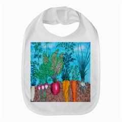 Mural Displaying Array Of Garden Vegetables Amazon Fire Phone