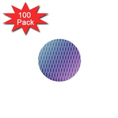 Abstract Lines Background 1  Mini Buttons (100 pack)