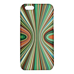 Colorful Spheric Background iPhone 6/6S TPU Case