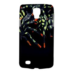 Colorful Spiders For Your Dark Halloween Projects Galaxy S4 Active
