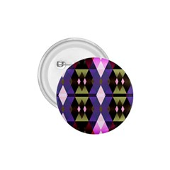 Geometric Abstract Background Art 1 75  Buttons