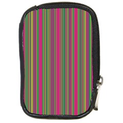 Lines Compact Camera Cases