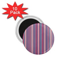 Lines 1.75  Magnets (10 pack)