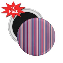 Lines 2.25  Magnets (10 pack)