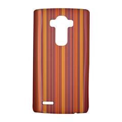 Lines LG G4 Hardshell Case