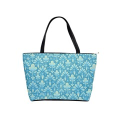 Pattern Shoulder Handbags