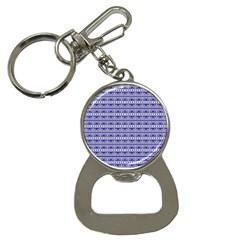 Pattern Button Necklaces