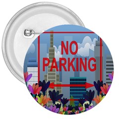 No parking  3  Buttons