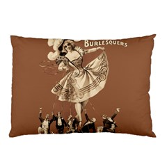 Bon-ton Pillow Case