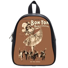 Bon-ton School Bags (Small)