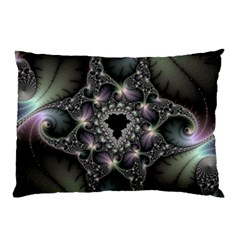 Magic Swirl Pillow Case (Two Sides)