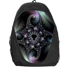 Magic Swirl Backpack Bag