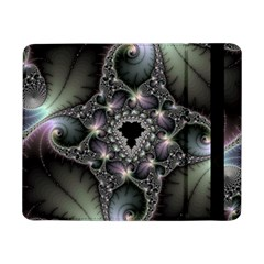 Magic Swirl Samsung Galaxy Tab Pro 8.4  Flip Case