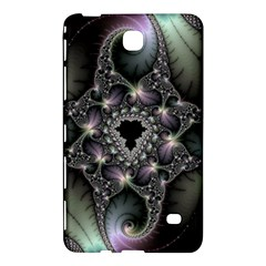 Magic Swirl Samsung Galaxy Tab 4 (8 ) Hardshell Case
