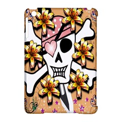Banner Header Tapete Apple iPad Mini Hardshell Case (Compatible with Smart Cover)