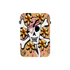 Banner Header Tapete Apple iPad Mini Protective Soft Cases