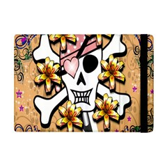 Banner Header Tapete Ipad Mini 2 Flip Cases