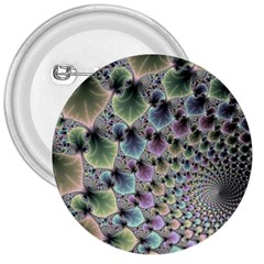 Beautiful Image Fractal Vortex 3  Buttons
