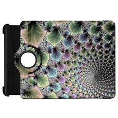 Beautiful Image Fractal Vortex Kindle Fire HD 7
