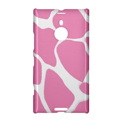Baby Pink Girl Pattern Colorful Background Nokia Lumia 1520
