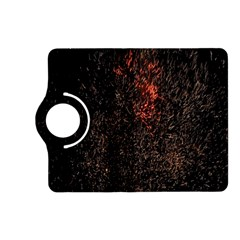 July 4th Fireworks Party Kindle Fire HD (2013) Flip 360 Case
