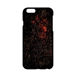 July 4th Fireworks Party Apple iPhone 6/6S Hardshell Case