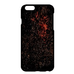 July 4th Fireworks Party Apple Iphone 6 Plus/6s Plus Hardshell Case