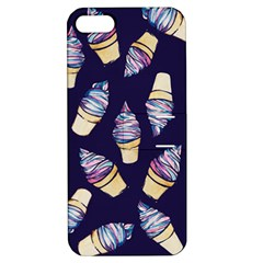 Ice Cream Dream Apple iPhone 5 Hardshell Case with Stand