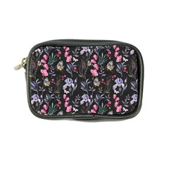 Wildflowers I Coin Purse