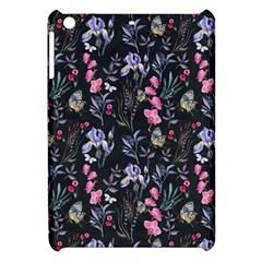 Wildflowers I Apple Ipad Mini Hardshell Case