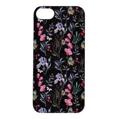 Wildflowers I Apple Iphone 5s/ Se Hardshell Case