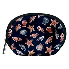 Shells Accessory Pouches (Medium)