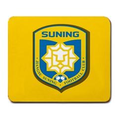 Jiangsu Suning F.C. Large Mousepads