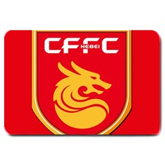 Hebei China Fortune F.C. Large Doormat