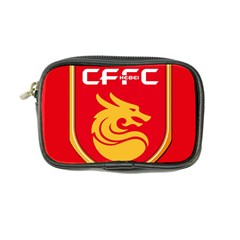 Hebei China Fortune F.C. Coin Purse