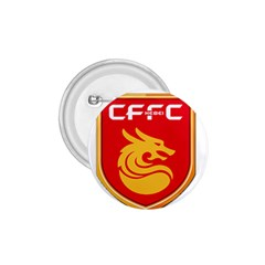 Hebei China Fortune F.C. 1.75  Buttons