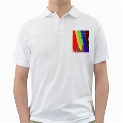 Hintergrund Tapete  Texture Golf Shirts