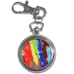Hintergrund Tapete  Texture Key Chain Watches