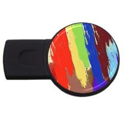 Hintergrund Tapete  Texture Usb Flash Drive Round (4 Gb)