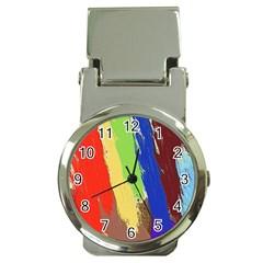 Hintergrund Tapete  Texture Money Clip Watches