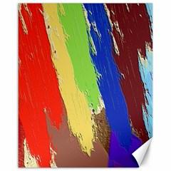 Hintergrund Tapete  Texture Canvas 16  X 20