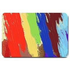 Hintergrund Tapete  Texture Large Doormat