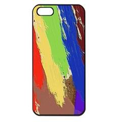 Hintergrund Tapete  Texture Apple iPhone 5 Seamless Case (Black)