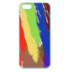 Hintergrund Tapete  Texture Apple Seamless Iphone 5 Case (color)