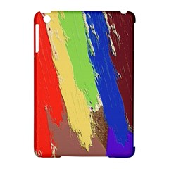 Hintergrund Tapete  Texture Apple iPad Mini Hardshell Case (Compatible with Smart Cover)