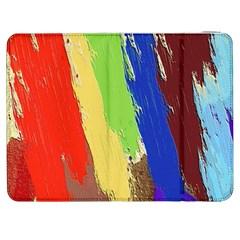 Hintergrund Tapete  Texture Samsung Galaxy Tab 7  P1000 Flip Case