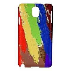 Hintergrund Tapete  Texture Samsung Galaxy Note 3 N9005 Hardshell Case