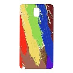 Hintergrund Tapete  Texture Samsung Galaxy Note 3 N9005 Hardshell Back Case