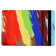 Hintergrund Tapete  Texture iPad Air Flip