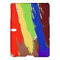 Hintergrund Tapete  Texture Samsung Galaxy Tab S (10.5 ) Hardshell Case